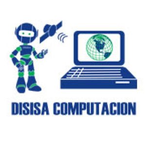 Profile picture for Disisa Computacion