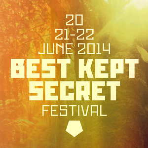 Profile picture for Best Kept Secret Festival