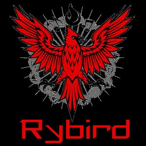Profile picture for Rybird Music