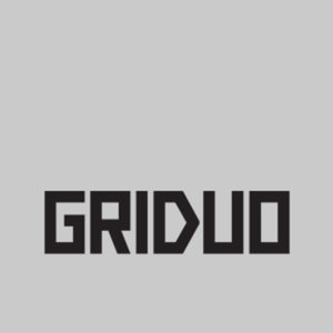 Profile picture for Griduo