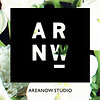Areanow Studio