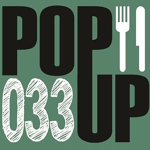 Profile picture for Pop-up 033