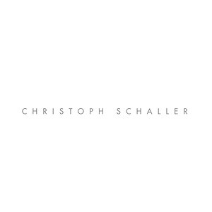 Profile picture for Christoph Schaller