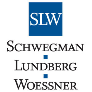 Profile picture for Schwegman Lundberg & Woessner