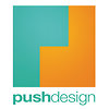 PushDesign