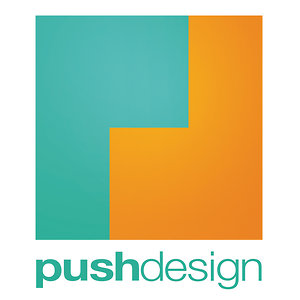 Profile picture for PushDesign
