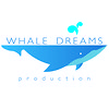 Whale Dreams production
