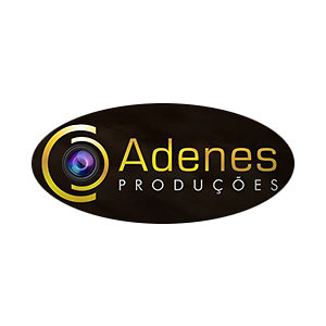 Profile picture for Adenes Produções