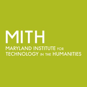 Profile picture for MITH in MD