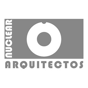 Profile picture for Nuclear Arquitectos