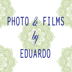 Profile picture for Films by Eduardo