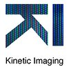 VCUarts Kinetic Imaging