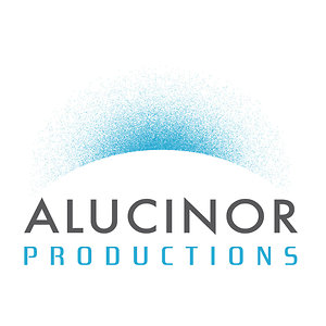 Profile picture for Alucinor Productions