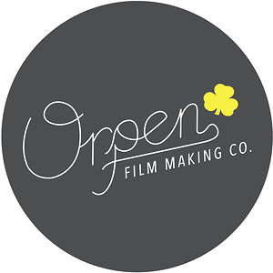 Profile picture for Orpen Film Making co.