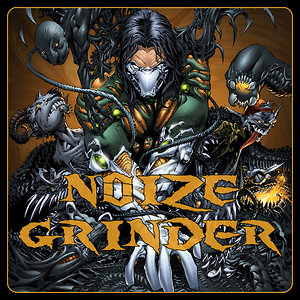 Profile picture for Noize Grinder