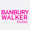 Banbury Walker Studio