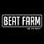 Beat Farm USA