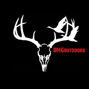 Profile picture for BMGOutdoors