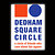 Dedham Square Circle
