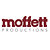 Moffett Productions Inc.