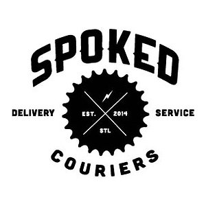 Profile picture for Spoked Couriers