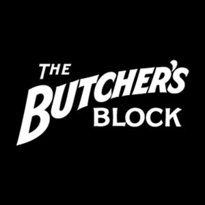 Profile picture for The Butcher's Block
