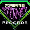 Supermutant Records