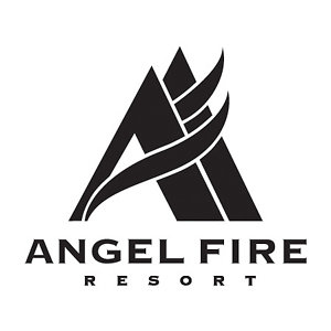 Profile picture for Angel Fire Resort