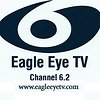 Eagle Eye TV