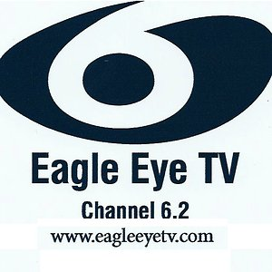 Profile picture for Eagle Eye TV