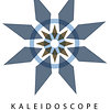 Kaleidoscope Pictures