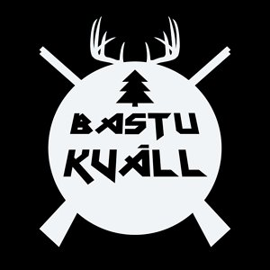 Profile picture for Bastukväll