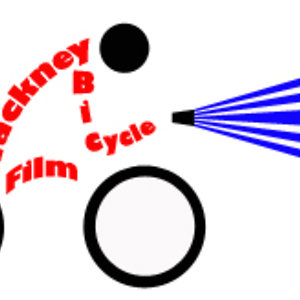 Profile picture for Hackney Bicycle Film Society