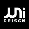 Junidesign