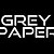 Grey Paper Productions