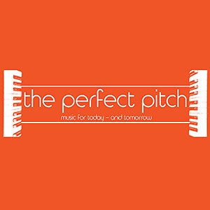 Profile picture for The Perfect Pitch
