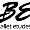 Ballet Etudes of Arizona
