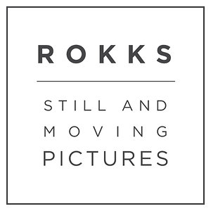 Profile picture for ROKKS | Still & Moving Pictures