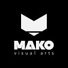 Mako Visual Arts