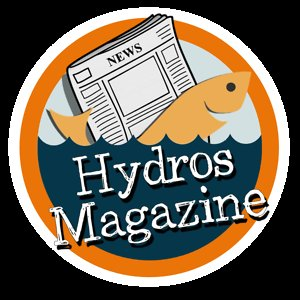 Profile picture for Hydros Magazine