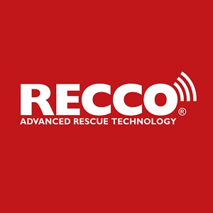 Profile picture for RECCO AB