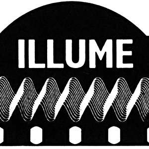 Profile picture for Illume Ltd