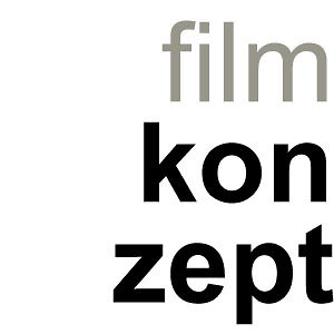 Profile picture for filmkonzept