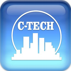 Profile picture for C-Tech