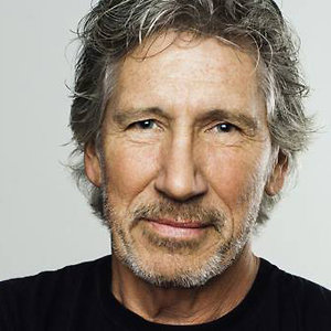 Profile picture for Roger Waters