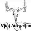 Vital Attractions