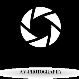 Profile picture for AV-PHOTOGRAPHY