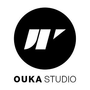 Profile picture for Damien STECK / OUKA-Studio