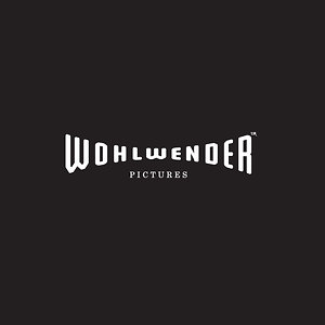 Profile picture for Wohlwender