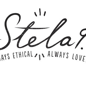 Profile picture for Stela 9